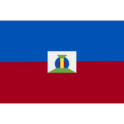 Гаити flag