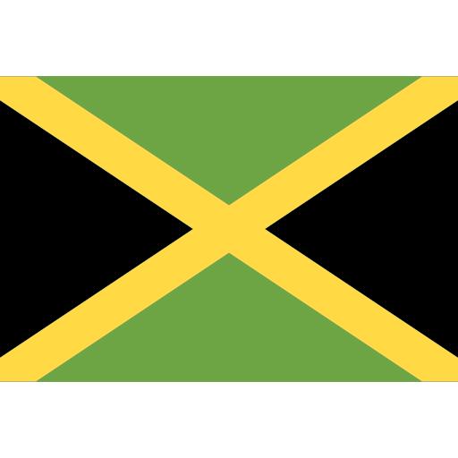 Ямайка flag