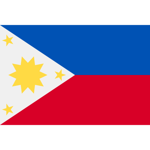 Filipinas flag