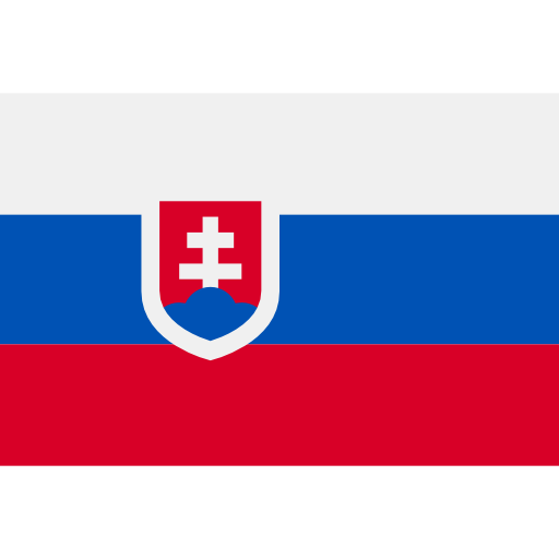 Словакия flag