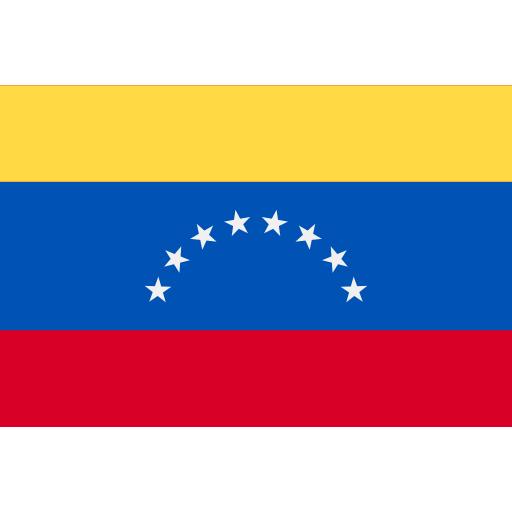 Венесуэла flag