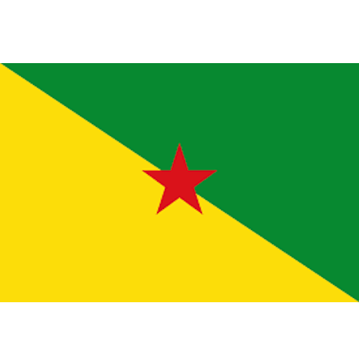 Costa de Marfil flag