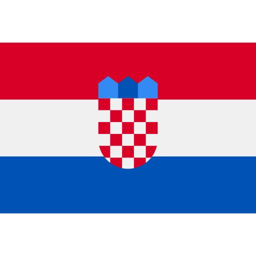 Хорватия flag