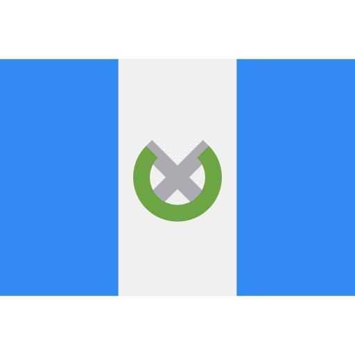 Гватемала flag