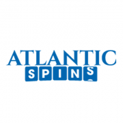 Atlantic Spins Casino