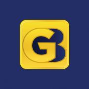 Goldbetting casino back lay meaning betting calculator